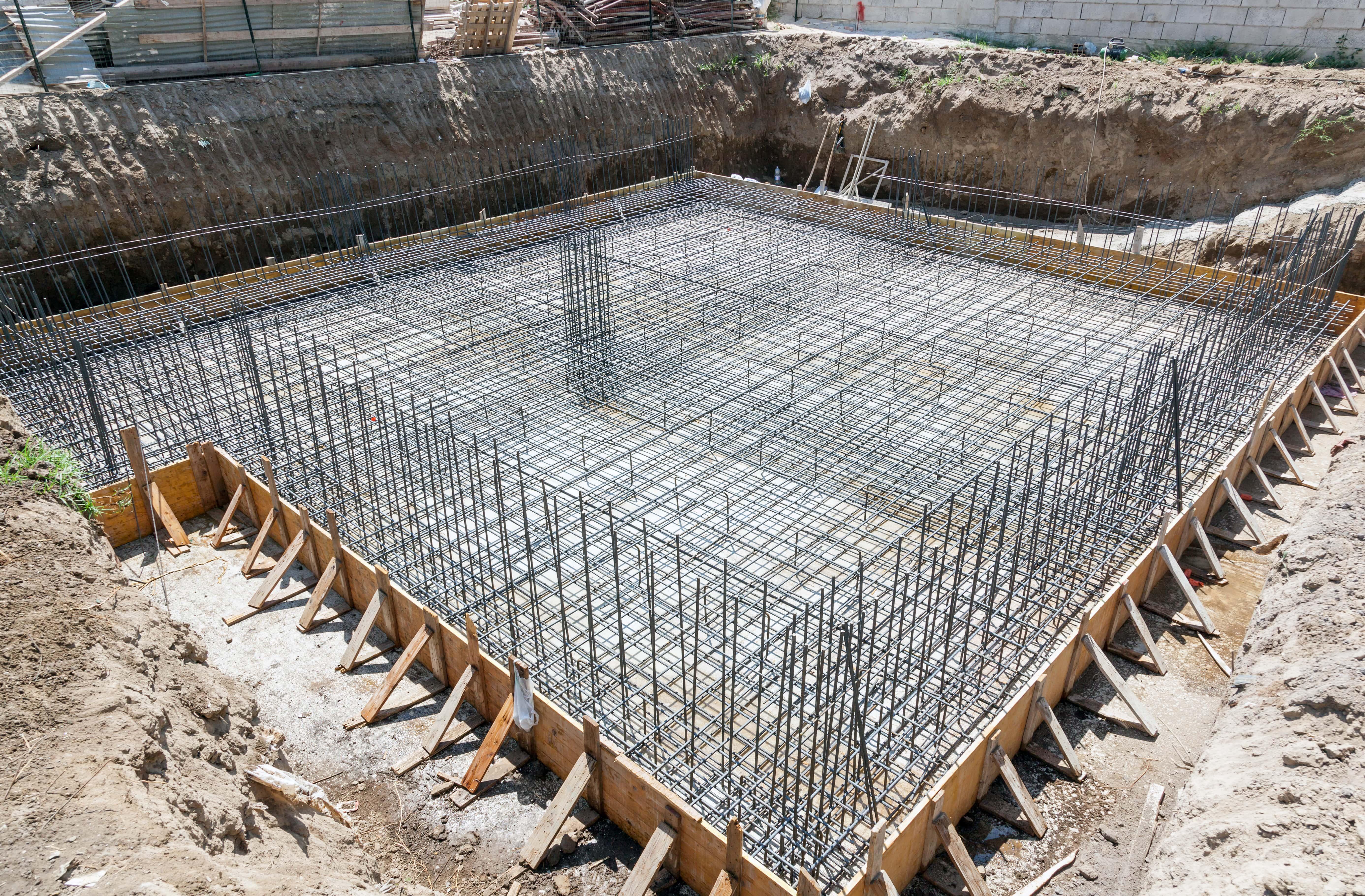 construction-setout-min