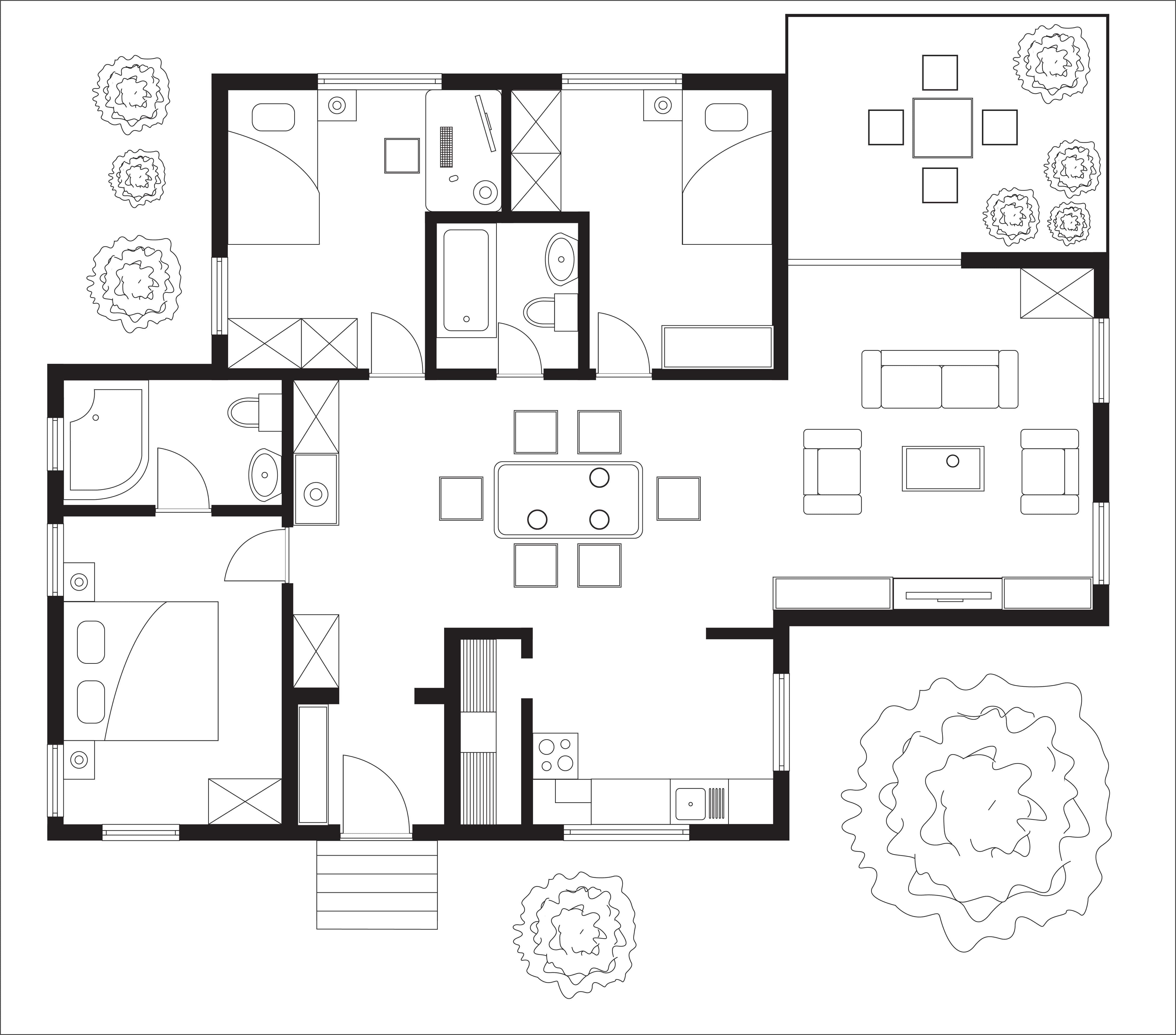 internal-floor-plan-min
