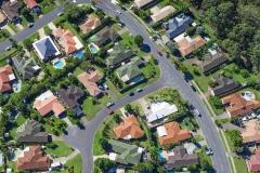subdivision-min